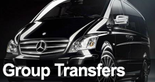 Group Transfers
